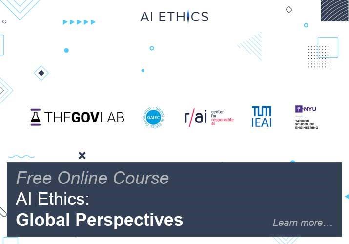 GAIC Online Course